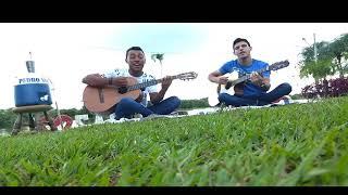 Baixar LUCAS & HENRIQUE - DONA MARIA (COVER THIAGO BRAVA ft. JORGE)