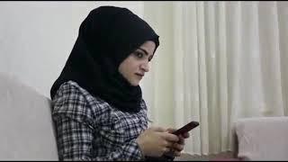Türk Ile Suriye Li Konuşması لا تنسون المشاركه