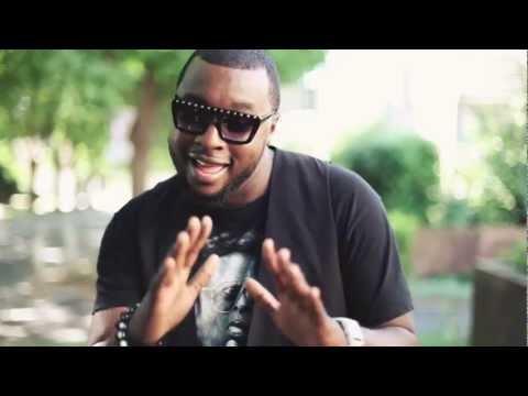 Anges d'Afrik - Nalingi Ye (Clip Officiel HD)