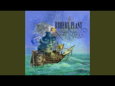 Song To The Siren (2006 Remastered Version)