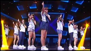 JKT48 Boku wa Ganbaru iClub48 14 11 19