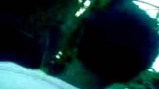 party sex ningsor jembatan biru (JB)
