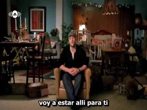 [Sub Español] Maher Zain - For The Rest Of My Life