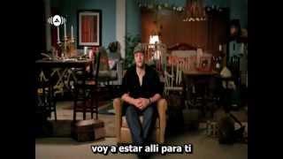 [Sub Español] Maher Zain - For The Rest Of My Life