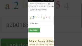 Download Mp3 Daftar Sscn Dengan Kecepatan Tinggi Swlama 15 Dengan Hasil Yang Mengecewakan
