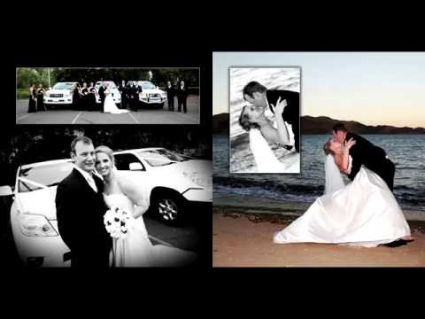 Postle Photography - Troy & Cassie's Photobook