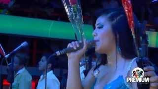 Corazon Serrano Ya no creo en el amor en vivo HD