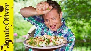 Jamie's Gado Gado | Jamie Oliver
