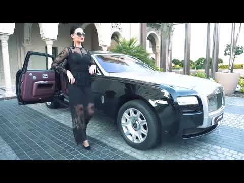 The best super car rental in dubai,make your booking now by one call.