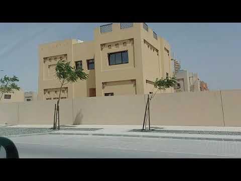 Fujairah | Kalba | Sharjah 1000 villa