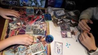 Bs 對戰 雞dk(Bs平民玩家) vs 紫min(kassadin Bs123)復仇戰