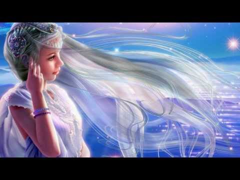 Karunesh-dreamscape