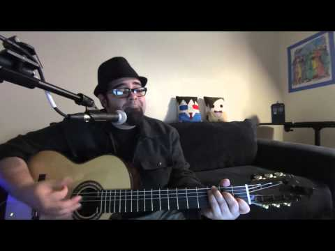 The Promise (Acoustic) - When in Rome - Fernan Unplugged mp3