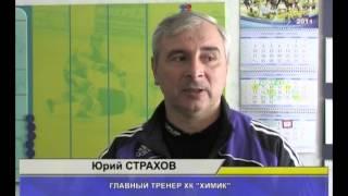 видео Тренер Надежда Конобеева