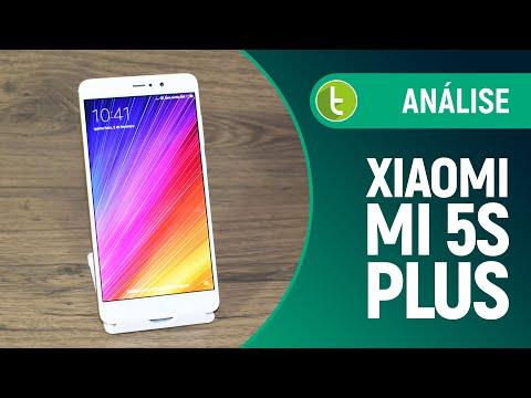 Xiaomi Mi 5s Plus ainda é uma opção interessante a ser considerada | Review do TudoCelular