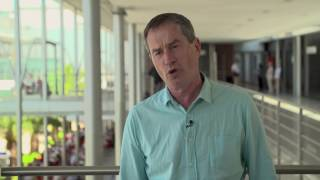 Inotuzumab and blinatumomab: the most exciting ALL news from EHA 2017