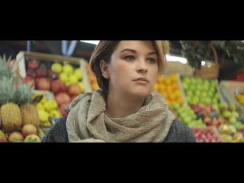 Зачем нужна доставка еды в Москве?из YouTube · С высокой четкостью · Длительность: 1 мин5 с  · Просмотры: более 85.000 · отправлено: 13.03.2017 · кем отправлено: FamilyFriend