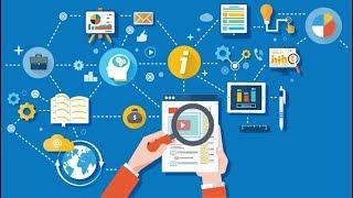 BKASOFT hướng dẫn làm bài thi SEO trực tuyến