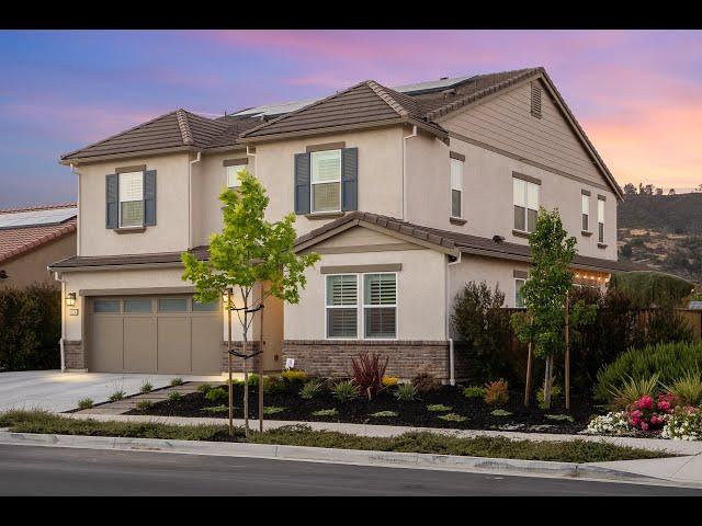 18774 White Moon Drive, Morgan Hill, CA 95037