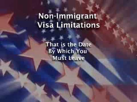 how to avoid canada visa denial in drc
