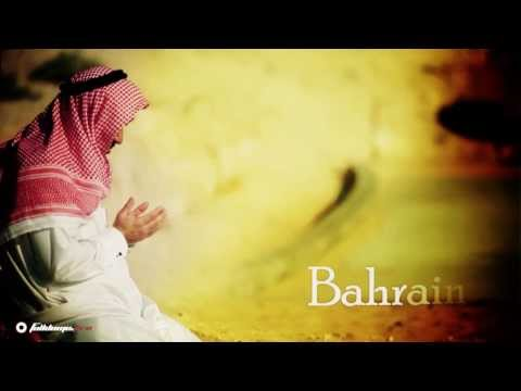 Fulldome.pro Bahrain visit spring 2013