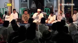 Sabda Leluhur – Part 2/2