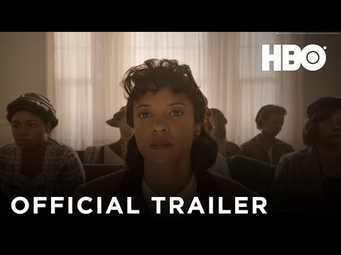 The Immortal Life of Henrietta Lacks - Behind the Scenes - Official HBO UK
