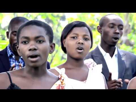 Best Adventist Music East Africa