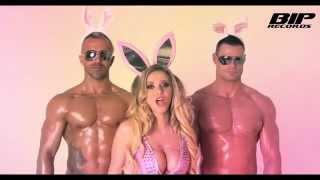 Chikcy ft. Zimra – Bunny
