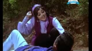 O Saathi Chal song   Seeta Aur Geeta