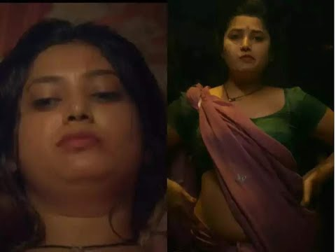 Short Film | Rubber | An Unusual Social Awareness Story