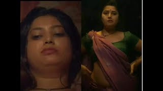 Short Film | Rubber | An Unusual Social Awareness Story