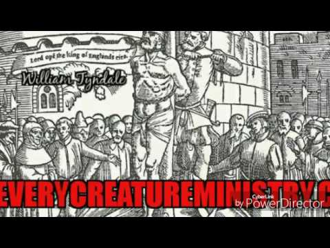 The Inquisition Nicholas Burton