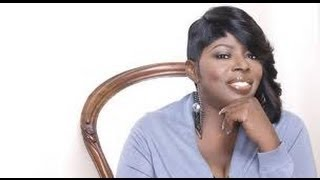 One on One with Angie Stone