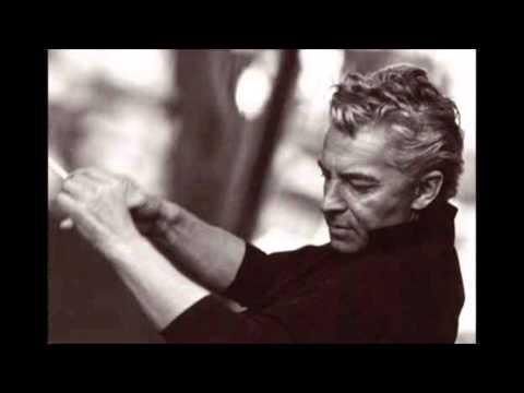 Mozart - Le nozze di Figaro - Vienna / Karajan