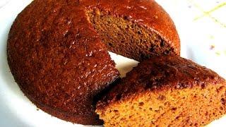 Вкусно - Быстрый #ПИРОГ на Кефире с Малиновым ВАРЕНЬЕМ #Рецепт