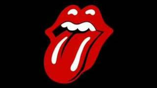 Can't you hear me knocking- rolling stones
