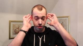 TheShow - Fake Tan Not Challenge Thumbnail