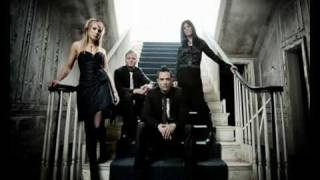 Skillet ~ Never Surrender (sub español)