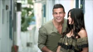 Super Hits 2014 Arabic music