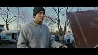 eminem funny rap for his mom from 8 mile.avi