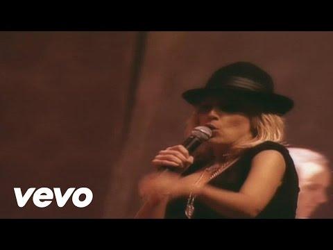 Danni Carlos - Fever (Ao Vivo)