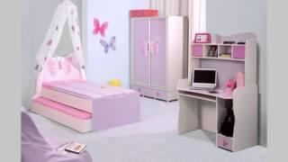 недорогие детские кроватки интернет магазин(, 2015-02-26T00:51:04.000Z)