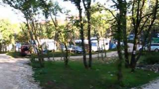 Camping San Polo - Bale&Vale