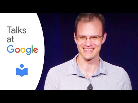 "Max Gladstone: ""The Ruin of Angels: A Novel of the Craft Sequence"" 