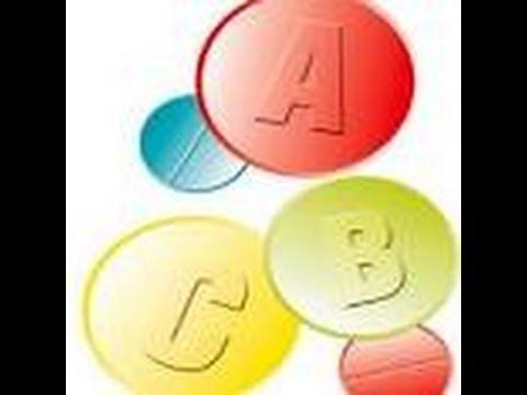Витамин B12 (цианокобаламин): содержание в продуктах и