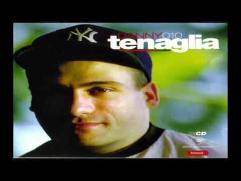 Danny Tenaglia -- Global Underground 010: Athens (CD2)
