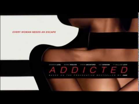 Addicted Official Movie Soundtrack Sun By Lalah Hathaway