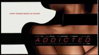 Baixar Addicted Official Movie Soundtrack Sun By Lalah Hathaway