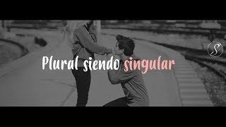 Baixar Plural siendo singular - José Madero (Cover-Letra)